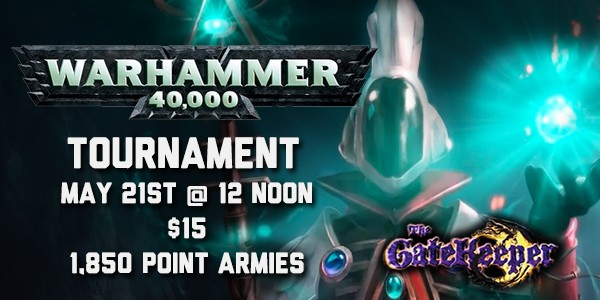 May40kTourney